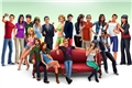 Fanfics / Fanfictions de The Sims