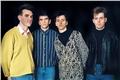 Fanfics / Fanfictions de The Smiths
