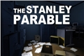 Fanfics / Fanfictions de The Stanley Parable