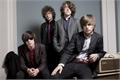 Styles de The Strypes