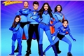 Styles de The Thundermans