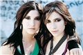 Fanfics / Fanfictions de The Veronicas
