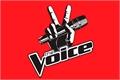 Fanfics / Fanfictions de The Voice