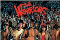 Styles de The Warriors