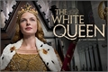 Fanfics / Fanfictions de The White Queen