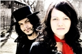 Fanfics / Fanfictions de The White Stripes