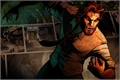 Fanfics / Fanfictions de The Wolf Among Us