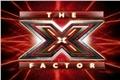 Fanfics / Fanfictions de The X Factor