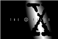 Fanfics / Fanfictions de The X-Files (Arquivo-X)