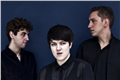 Styles de The XX