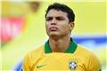 Fanfics / Fanfictions de Thiago Silva