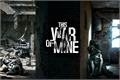 Fanfics / Fanfictions de This War of Mine