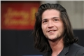 Styles de Thomas McDonell