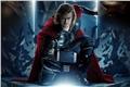 Fanfics / Fanfictions de Thor