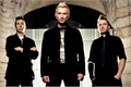 Fanfics / Fanfictions de Thousand Foot Krutch
