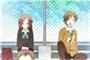 Isshuukan Friends (One Week Friends)