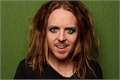 Fanfics / Fanfictions de Tim Minchin