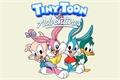 Styles de Tiny Toons