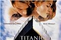 Styles de Titanic
