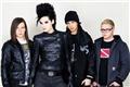 Styles de Tokio Hotel