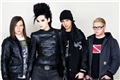 Fanfics / Fanfictions de Tokio Hotel