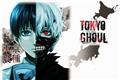Fanfics / Fanfictions de Tokyo Ghoul