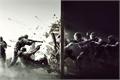 Fanfics / Fanfictions de Tom Clancy's Rainbow Six