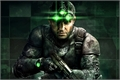 Styles de Tom Clancy's Splinter Cell