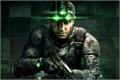 Fanfics / Fanfictions de Tom Clancy's Splinter Cell