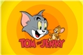 Fanfics / Fanfictions de Tom & Jerry