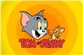 Categoria: Tom & Jerry