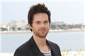 Styles de Tom Riley