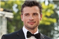 Styles de Tom Welling