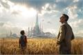 Fanfics / Fanfictions de Tomorrowland - Um Lugar Onde Nada é Impossível