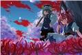 Fanfics / Fanfictions de Touhou Project