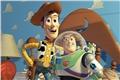 Fanfics / Fanfictions de Toy Story
