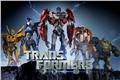 Styles de Transformers