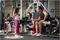 Styles de Treinando o Papai