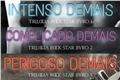 Styles de Trilogia Rock Star