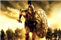 Fanfics / Fanfictions de Troia