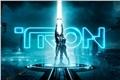 Styles de Tron