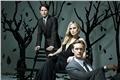 Fanfics / Fanfictions de True Blood