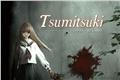 Styles de Tsumitsuki (Espírito da Culpa)