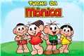 Categoria: Turma da Mônica