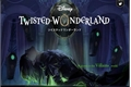 Categoria: Twisted Wonderland