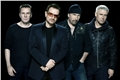 Styles de U2