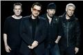 Fanfics / Fanfictions de U2