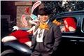 Styles de Uma Cilada para Roger Rabbit (Who Framed Roger Rabbit)