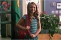 Styles de Uma Garota Americana: McKenna Super Estrela! (American Girl)