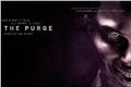 Fanfics / Fanfictions de Uma Noite de Crime (The Purge)